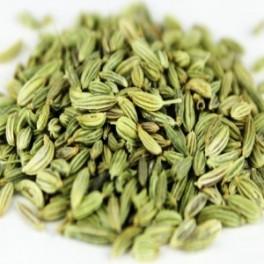 Fenouil grains BIO