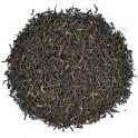 Thé noir Bio Assam Satrupa