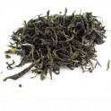 Thé vert Wu Lu  biologique (Récolte 2020)
