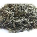 Thé vert Pi Luo Chun biologique