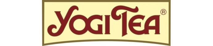 Yogi tea BIO