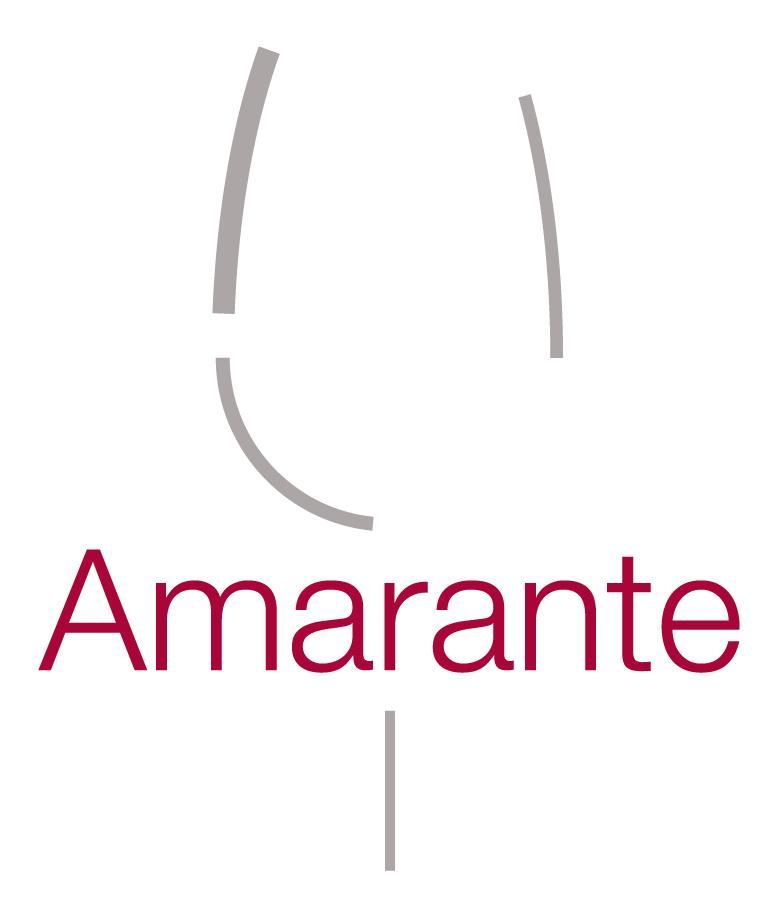 Boutique Amarante à Virton. (Belgique)